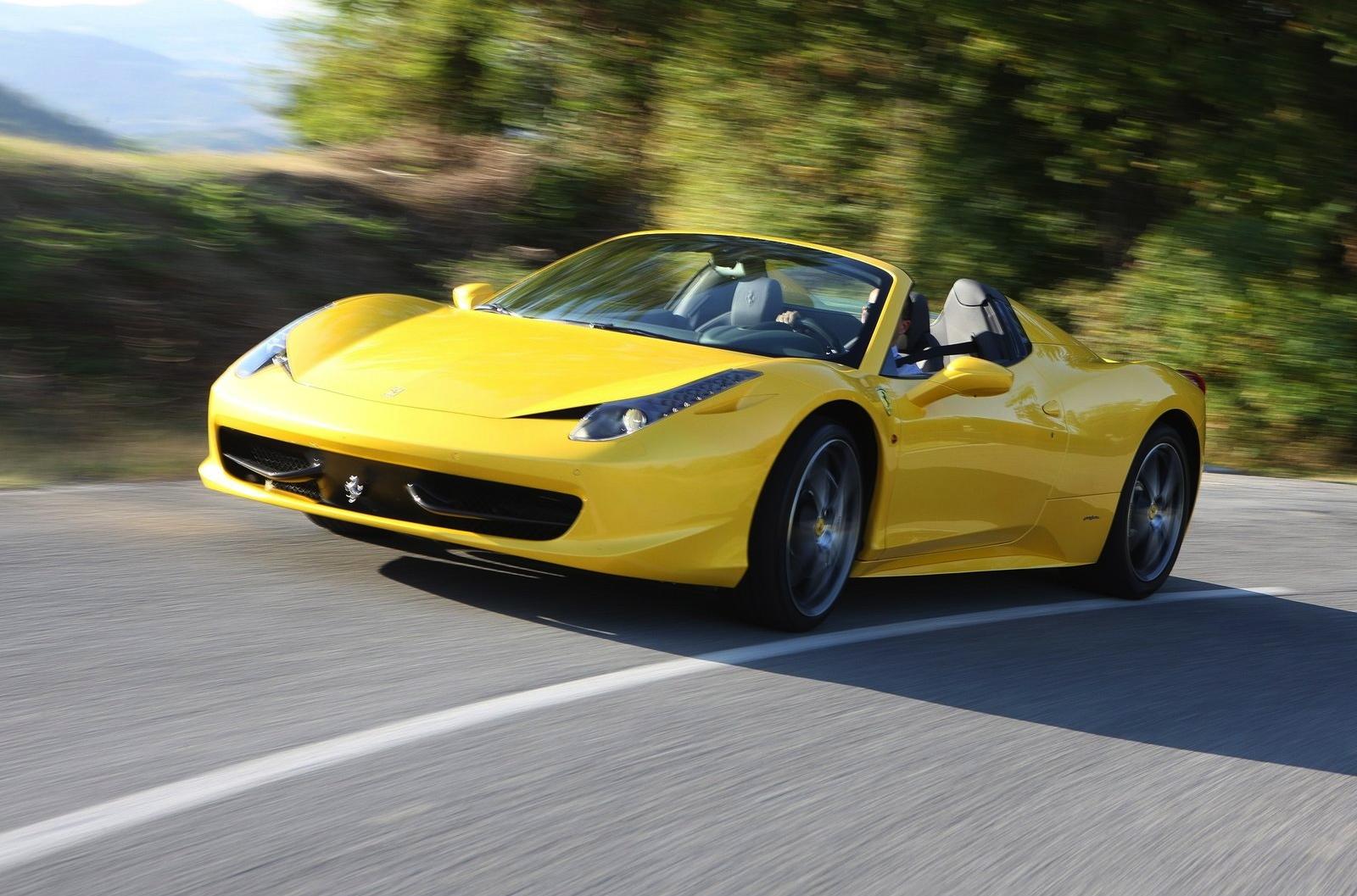 index of ferrari 2013 ferrari 458 spider. Cars Review. Best American Auto & Cars Review